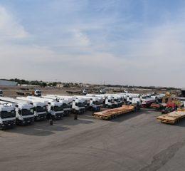 kct-truck-3