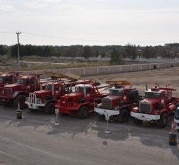 kct-truck-4