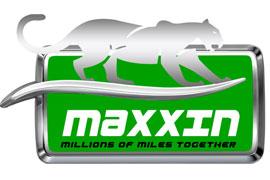 MAXXIN Tires
