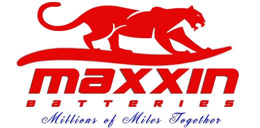 maxxin-battery-big