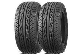 Presa Tires