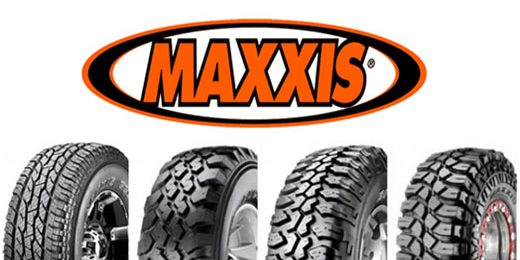 maxxis-tire